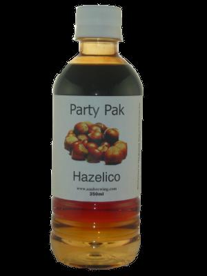 Hazelico - Party Pak