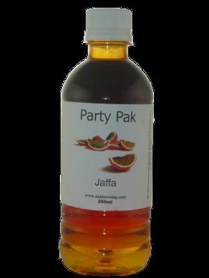 Jaffa - Party Pak