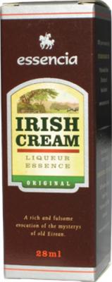 Irish Cream / Baileys Essencia