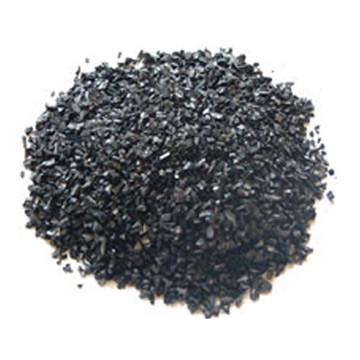 Activated Carbon 500g
