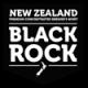 Black Rock Beer Range