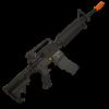 Gel Blaster - M4A1 Gen 9 8