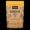 Kombucha + Gut Powder - with Australian Native Lemon Aspen & Lemon Myrtle + a pinch of ginger 10