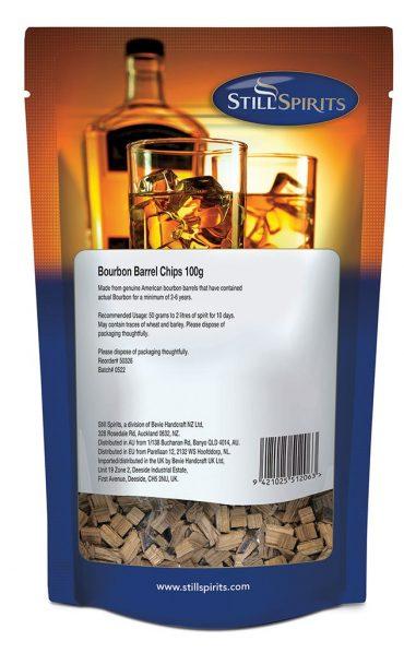 Homebrew Supplies 22