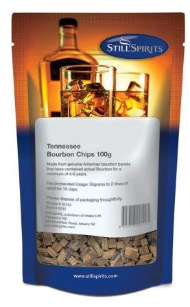 Homebrew Supplies 21